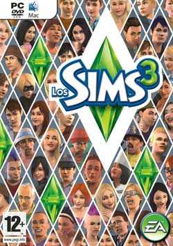 Sims 3 Free Download for PC and Mac
