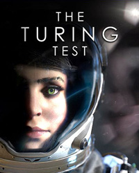 the-turing-test-game-pc-download-free-full-version