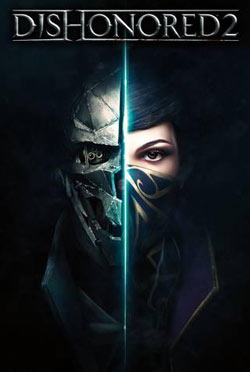 Dishonored 2 game download