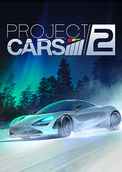 Project CARS 2 Download for PC