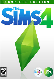 The Sims 4 Complete PC Download Free