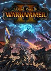 Total War Warhammer II PC Download Free