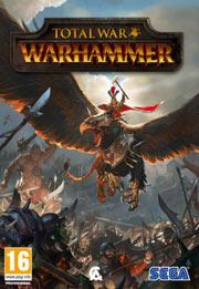 Total War Warhammer Download for PC Free